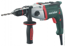 Дрель Metabo SBE 900 Impuls